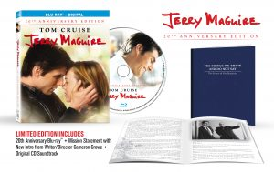 jerry_maguire-package