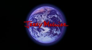 jerry-maguire-blu-ray-movie-title